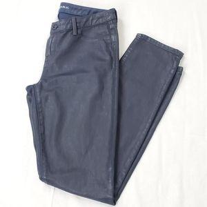 Banana Republic Skinny Jeans 30